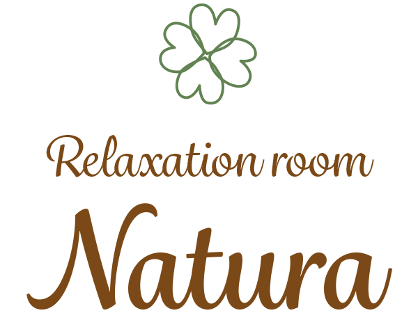 Relaxation room Natura